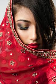 tint makeup seattle saubhaya