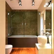 tub glass door bathtub glass door double swinging bathtub doors bathtub glass door enclosures tub glass door canada