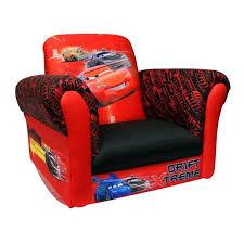 lightning mcqueen chair lightning mcqueen chair uk