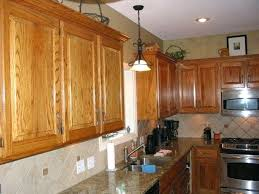 to clean inside kitchen drawers cleaning cabinets with baking soda oil soap grease off before painting