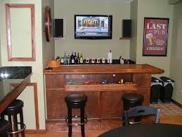 man cave bar. Decorating Gifts For Man Cave Bar Room Ideas On A Budget Man Cave Bar