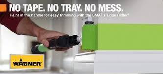 edge painting tool. trim painting tool wagner sprayers rollers and tools at the home depot edge i