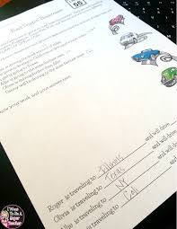essay ielts writing task november 2017