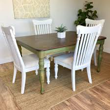 country cottage dining room. Contemporary Cottage Farm Style Dining Room Table Beautiful Farmhouse Set Country Cottage  Furniture On