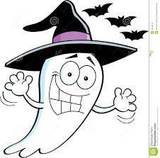 Image result for ghost pictures cartoon