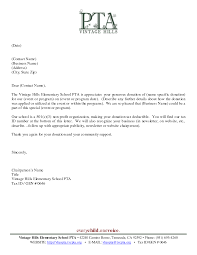 thank you for your business letter info business thank you template sample business thank you letter 12