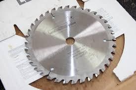 beam saw blades. schelling beam saw scoring blade beam saw blades s