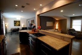open floor plan homes. Top Open Floor Plan Homes With Pictures Interior Design For Home Inexpensive Best A