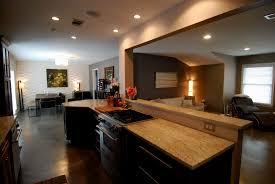top open floor plan homes with pictures interior design for home inexpensive best open floor plan