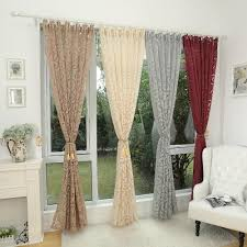 full size of home designs design curtains for living room ideas for curtains for living