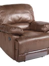 milan recliner