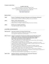 premier education optimal resume final revised 20 premier education group  optimal resume job listings resume template