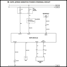 ecm wiring diagram android apps on google play ecm wiring diagram screenshot