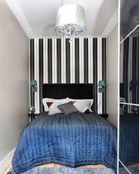 9m2 Schlafzimmer Einrichten Haus Ideen
