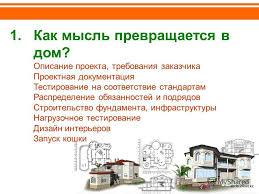 Презентация на тему Планирование работы мультимедийной редакции  3 abris 24net kz