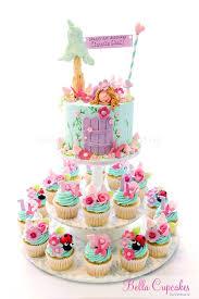 Small Picture Best 25 Garden theme cake ideas on Pinterest Garden birthday