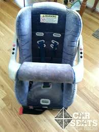 baby trend car seat expiration date expired cart seats baby trend flex loc car seat expiration
