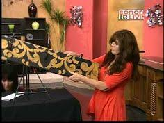 looklacquered furniture inspriation picklee. Black Furniture Painting Tutorial - YouTube Looklacquered Inspriation Picklee