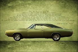 Dodge Quotes Famous quotes about 'Dodge' Sualci Quotes 38