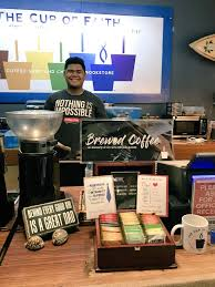 Saying the words to spell backwards. How Do You Spell Coffee Coffee Brewing Coffee Shop Fine Coffee