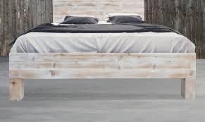 dresser king diy rustic wooden decor platform looking clearance queen frame headboard and good bedside