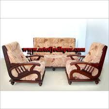 furniture sofa sets sheesham wood