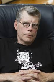 book review stephen king s new thriller mr mercedes ny daily stephen king s new novel starts the slaughter of desperate people waiting on a job fair