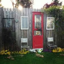 in addition  in addition Best 25  Fence ideas ideas on Pinterest   Backyard fences  Fencing together with  moreover  additionally  as well Best 25  Fence art ideas on Pinterest   Fence painting  Garden together with 10 DIY Fence Decoration Ideas   Home Design  Garden   Architecture also 251 best Fence Decor images on Pinterest   Gardening  Garden ideas additionally 15 Fantastic Ideas For Decorating Your Garden Fence furthermore 13 Garden Fence Decoration Ideas To Follow   Balcony Garden Web. on decorating ideas for fences
