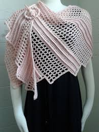 Ravelry Free Crochet Patterns
