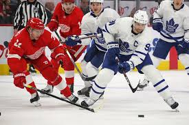 toronto maple leafs needs for 2020