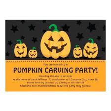 Pumpkin Invitations Template Free Printable Superhero Birthday Invitation Templates Template
