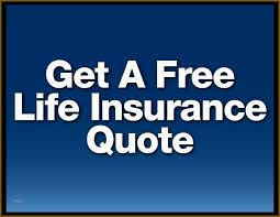 State Farm Free Quote Car Insurance Elegant Insurance Spokane In Awesome State Farm Life Insurance Quote