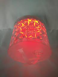 Rgb Outdoor Licht Solar Led Lamp Opblaasbare Lichten Draagbare Licht