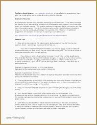 Luxury Store Manager Resume Objective Examples Resume Design