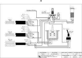 ibanez universe wiring diagram ibanez wiring diagrams