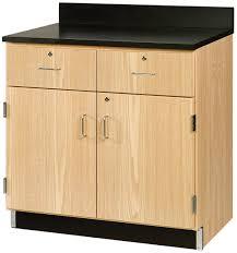 Floor Storage Cabinets Floor Storage Cabinet 48 Wide