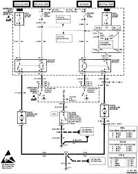 olds aurora hvac wiring diagram olds wirning diagrams Basic Electrical Wiring Diagrams at Basic Oldsmobile Wiring Diagram
