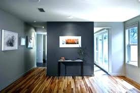 Best Blue Gray Paint Color For Bedroom Paint Colors For Bedrooms Gray Blue  Grey Paint Color .