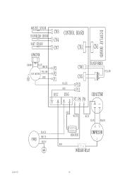 lennox ga furnace wiring diagram wiring diagram database