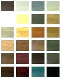 Porch And Floor Paint Enamel Concrete Colors Sherwin