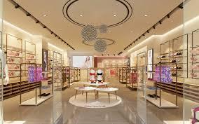 Retail Store Design 100 Creative Lingerie Store Designs Zen Merchandiser