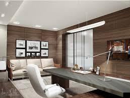home office modern home. Ultra Modern Home Office Interior Design