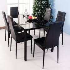 maynard 7 piece dining set