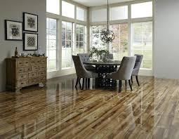 dream home 12mm laminate flooring reviews heard county hickory a high gloss floors lumber liquidators minutes