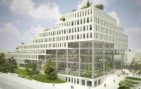 eco friendly office. sozawe_eco_friendly_office_nl_architects2 eco friendly office 6