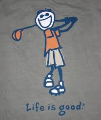 Image result for golf wisdom quotes, pennants