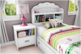 Bedroom Furniture Sets Twin Bedroom Twin Bedroom Furniture Sale Twin Bedroom For Boy Modern