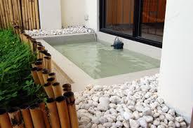 zen office design. Fascinating Zen Office Interior Design Creating Living Room Home Ideas: Full