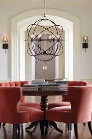modern chandeliers dining room lighting ideas low ceilings modern home lighting ideas modern chandeliers