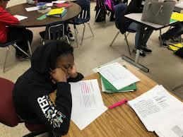 K   Writing Resources   Coaches      Corner Math Worksheet   Grade   writing workshop Persuasive Writing Prompts For Grade